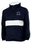 Penn State Classic Stripe Jacket