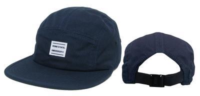 Legacy - Penn State Camper 5 Panel Hat