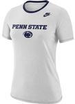 Penn State Nike Women's Crew Spring T-shirt
