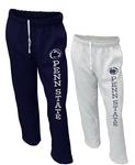 Penn State Youth Classic Leg Open Bottom Sweatpants