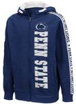 Penn State Colosseum Youth Duke Hood