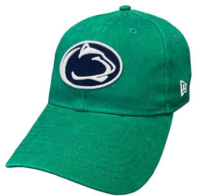 New Era Caps - Penn State St. Patrick's Core Classic Hat