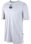 Penn State Nike Men's Tech Knit 360 T-Shirt