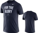 Penn State Nike Men's For The Glory T-Shirt