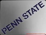 Penn State 14.5