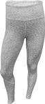 Penn State Women's Pocket Legging WHITE