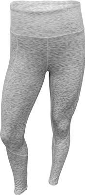 ZooZatz - Penn State Women's Pocket Legging