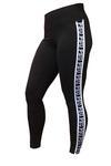 Penn State Women's Achievement Legging BLACK