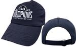 Penn State Regular Season Hockey Champion Hat