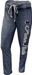 Penn State Women's Loyalty Pants