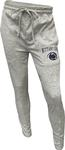 Penn State Men's Tapered Jogger