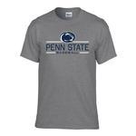 Penn State Adult Baseball T-Shirt GHTHR