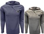 Penn State Men's Fuel Hooded Long Sleeve