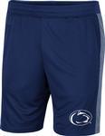 Penn State Colosseum Men's Literally Shorts