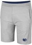 Penn State Colosseum Men's Stake Out Shorts