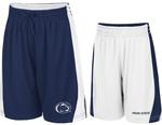 Penn State Colosseum Youth Reversible Shorts