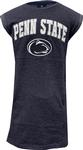 Penn State Colosseum Girls Betty Dress