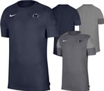 Penn State Nike Men's Coach T-Shirt