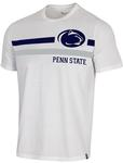 Penn State Under Armour Men's Bi-Blend T-Shirt