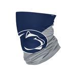 Penn State Colorblock Gaiter Mask - Pre-Order