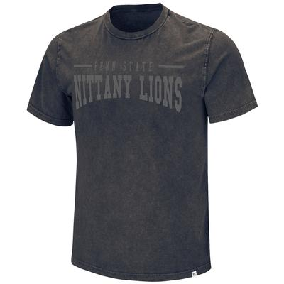 Colosseum - Penn State Colosseum Regret Nothing T-shirt