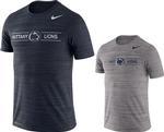 Penn State Nike Men's Velocity T-shirt