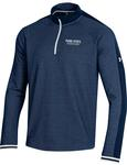 Penn State Under Armour Men's Skybox Quarter Zip