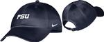 Penn State Nike Women's H86 Satin Hat