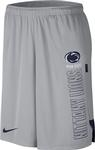 Penn State Nike Men's Player Shorts
