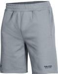 Penn State Under Armour Men's Jacquard Shorts
