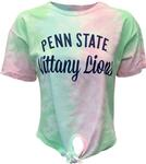 Penn State Women's Inlet T-Shirt