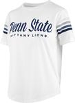 Penn State Women's Susan T-Shirt