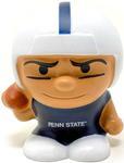 Penn State Jumbo Squeezy WHITENAVY