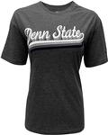 Penn State Women's School Rainbow T-shirt