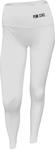 Penn State Women's Hot Route Leggings