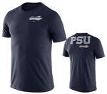 Penn State Men's Nike Dri-fit Fan T-shirt