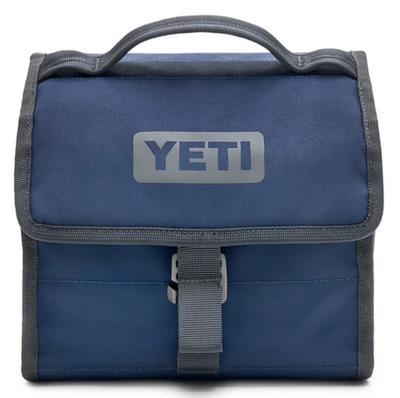 Yeti - Yeti Daytrip Lunch Bag