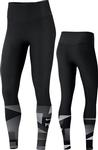 Penn State Nike Women's College One Leggings