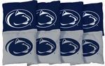 Penn State Cornhole Bag 4-Pack