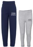 Penn State Youth Joggers