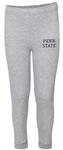Penn State Youth Joggers HTHR