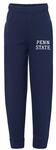 Penn State Youth Joggers NAVY