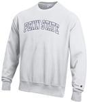 Penn State Champion Reverse Weave Crew