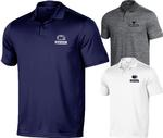 Penn State Under Armour Performance 2.0 Polo