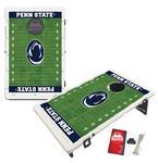 Penn State Cornhole Baggo Set