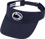Penn State Top of the World Trainer Visor