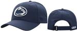 Penn State Top of the World 2020 Trainer Hat NAVY