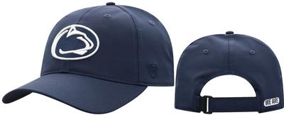 Top of The World - Penn State Top of the World 2020 Trainer Hat