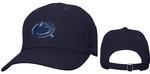 Penn State Kaz Hat NAVY
