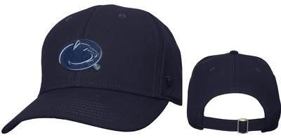 Top of The World - Penn State Kaz Hat